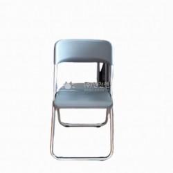접의식 의자